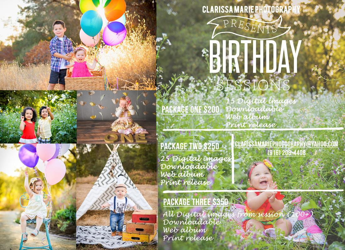 Birthday Flyer 2016_edited-1