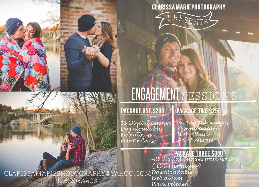 Engagement Flyer 2016 2_edited-1