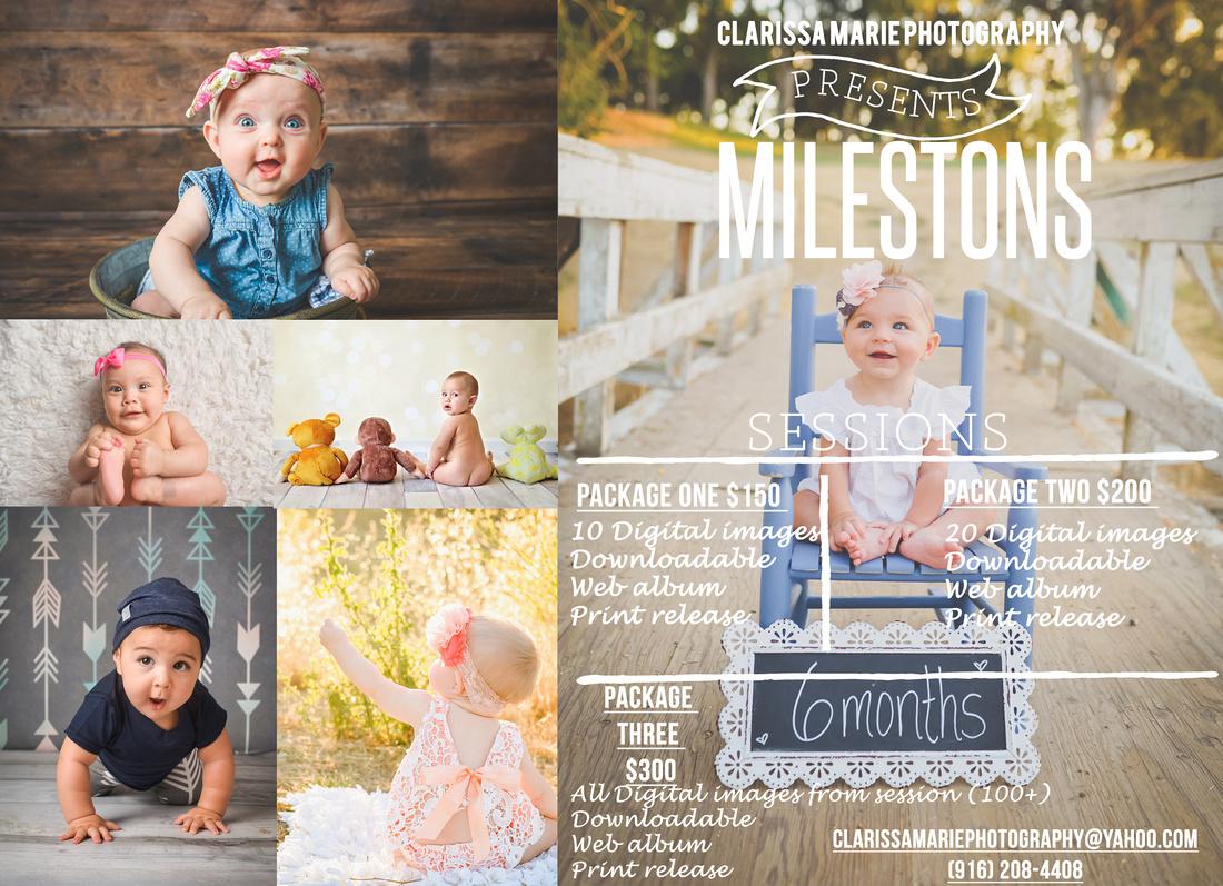 Milestones-Flyer-2016