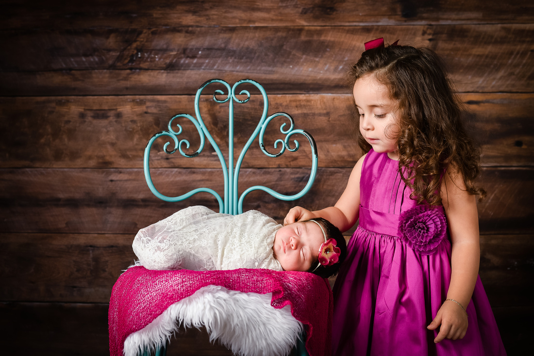 """Best newborn photographer in sacramento"", ""Citurs Heights Newborn photographer"", ""Clarissa marie photography"", ""Neborn sibling pictures"", Newborn, Newborn, ""Newborn Portraits"", ""baby photographer"", ""kid photographer"", ""newborn family photographer"", ""newborn photographer"", ""newborn session"", ""newborn sister pictures"", portraits, session"