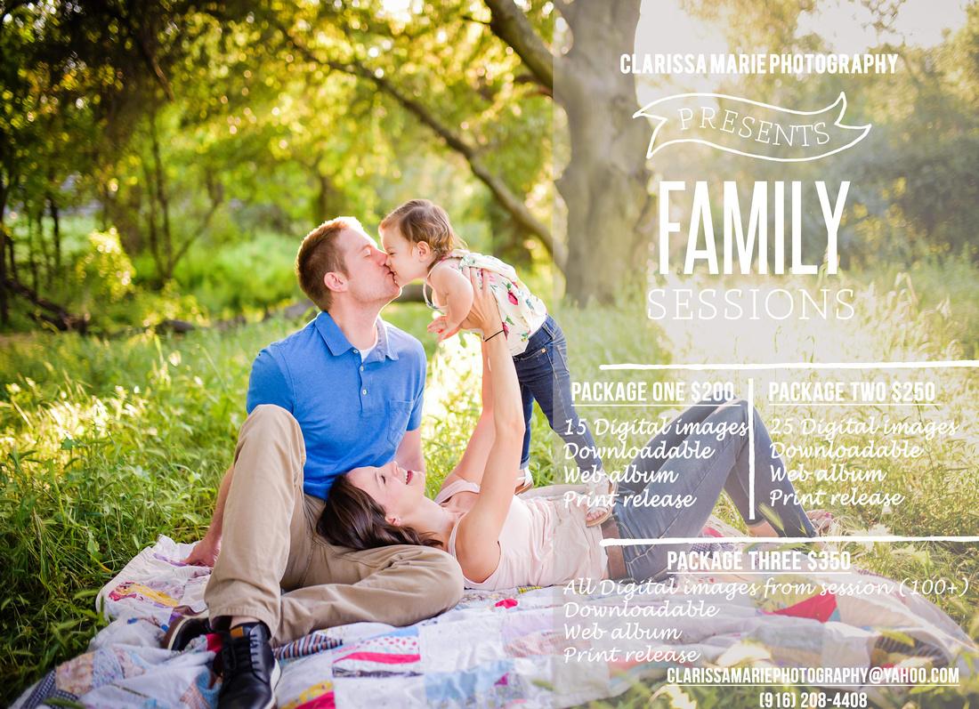 Family-Flyer-2016-2