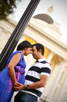 Nandita Maternity Session