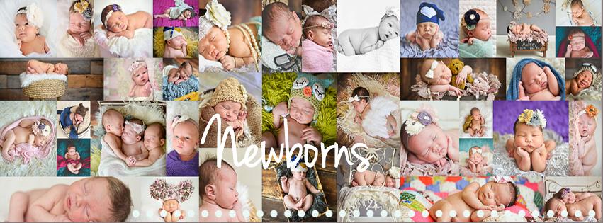 Newborn Timeline_edited-1