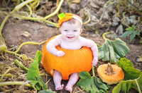Caisyn's Halloween Session